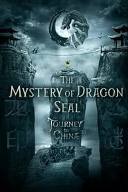 Journey To China: The Mystery of Iron Mask streaming vf