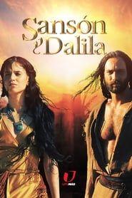 Sansón y Dalila streaming vf