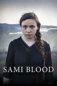 Sami Blood streaming vf