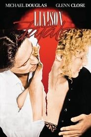 Liaison fatale streaming vf