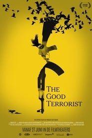 The Good Terrorist streaming vf