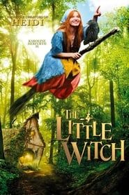 The Little Witch streaming vf