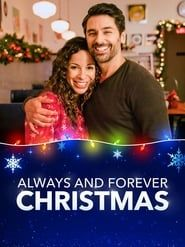 Always and Forever Christmas streaming vf