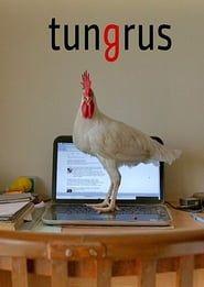 Tungrus streaming vf