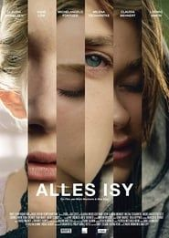 Alles Isy streaming vf