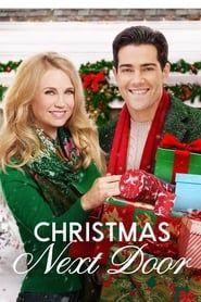Christmas Next Door streaming vf