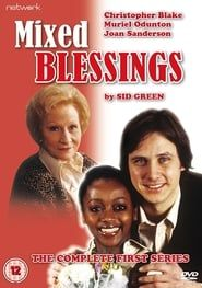 Mixed Blessings streaming vf