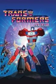 Les Transformers, le film streaming vf