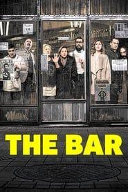 The Bar streaming vf
