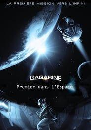 Gagarine - Premier Dans l'Espace streaming vf