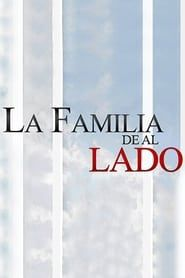 La familia de al lado streaming vf
