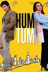 Hum Tum streaming vf
