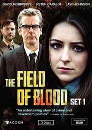The Field of Blood streaming vf