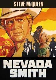 Nevada Smith streaming vf