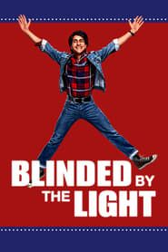 Blinded by the Light streaming vf