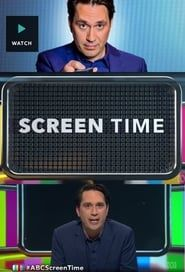 Screen Time streaming vf