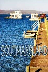 Soutmansland streaming vf