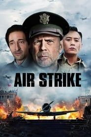 Air Strike streaming vf