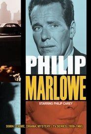 Philip Marlowe streaming vf