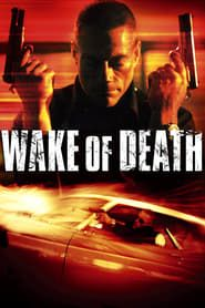 Wake of Death streaming vf