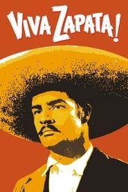 Viva Zapata! streaming vf