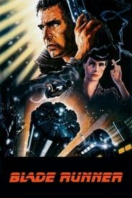 Blade Runner streaming vf