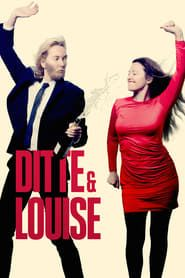 Ditte & Louise streaming vf