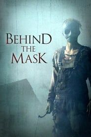 Behind the Mask: The Rise of Leslie Vernon streaming vf