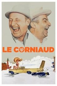 Le Corniaud streaming vf