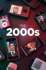 The 2000s streaming vf