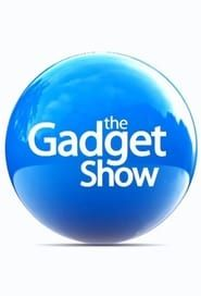 The Gadget Show streaming vf