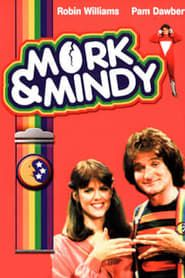 Mork & Mindy streaming vf
