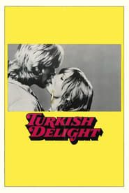 Turkish Delight streaming vf