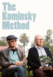 La méthode Kominsky streaming vf