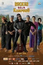 Rocker Balik Kampung streaming vf