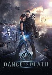Dance to Death streaming vf