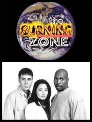 Burning Zone : Menace Imminente streaming vf