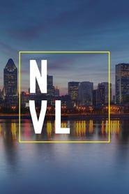 NVL streaming vf