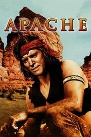 Apache streaming vf