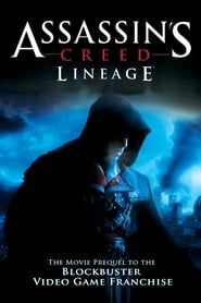 Assassin's Creed : Lineage streaming vf