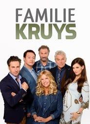 Familie Kruys streaming vf
