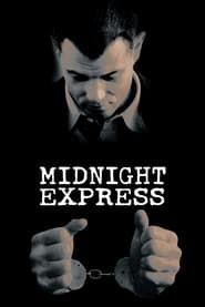 Midnight Express streaming vf