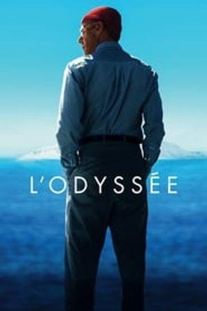 L'Odyssée 2016 film complet