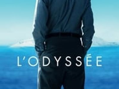 L'Odyssée  streaming