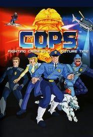 C.O.P.S. streaming vf