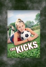 The Kicks streaming vf