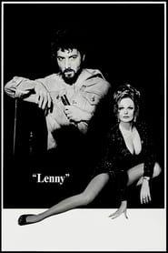Lenny streaming vf