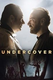 Undercover streaming vf
