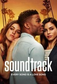 Soundtrack streaming vf