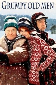 Grumpy Old Men streaming vf